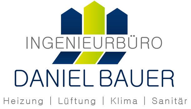 Ingenieurbüro Daniel Bauer